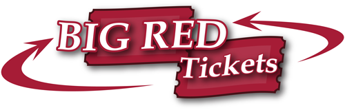 Big Red Tickets